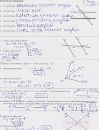 Designated Deriver – Page 4 – The journey of a math teacher with besides Theorems about Quadrilaterals   CK 12 Foundation also  furthermore Distance Formula Worksheets as well  likewise Theorems about Quadrilaterals   CK 12 Foundation together with RPDP as well Designated Deriver – Page 4 – The journey of a math teacher with as well Distance Formula Worksheets likewise geometry crossword puzzle   Fieldstation co furthermore Proving Congruence with ASA and AAS   Wyzant Resources. on mathbits answers worksheet rhombi proofs