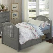 kids twin beds with storage. NE Kids Lake House Adrian Twin Bed + Storage - Item Number: 2030+2580 Beds With E