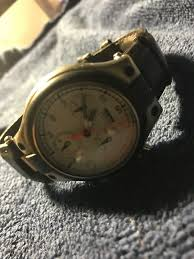 Momo Design Md 014 Momo Design Speed Watch Md 014 White