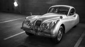 Jaguar Xk120 - Pictures, posters, news and videos on your pursuit ...