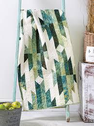 Exclusively Annie's Quilting Designs - EXCLUSIVELY ANNIE'S QUILT ... & EXCLUSIVELY ANNIE'S QUILT DESIGNS: Aztec Trails Quilt Pattern Adamdwight.com