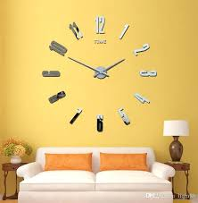 large modern wall clocks limited large modern kitchen wall clocks a9723487 large modern wall clocks