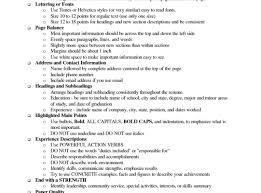 Resume Cv Maker Resume Amazing Resume Builder Online Free For