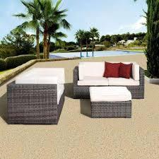 outdoor white wicker furniture nice. Nice Outdoor White Wicker Furniture