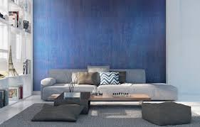 living room tor effect wall texture designs