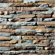 decorative stone wall outdoor awesome engineered cladding panel interior textured panels uk