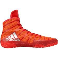 adidas wrestling shoes. adizero varner red silver insideadidas frontadidas backadidas adidas wrestling shoes p