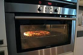self clean oven oven clean oven glass baking soda clean oven door glass
