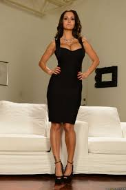 Showing Media Posts for Ava addams double timing wife 2 xxx.