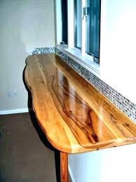 best finish for wood countertops best finish for wood together with wood finishes plus walnut to best finish for wood countertops