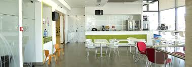 inspirational office spaces. Is Your Office Space Inspirational Or Toxic Spaces