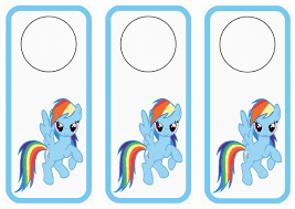 Small Picture Little Pony Printables My 2png Coloring Pages Maxvision