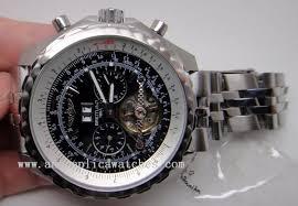 replica breitling for bentley mulliner tourbillon automatic jpg breitling ss black 1884 bentley watch 1 th jpg