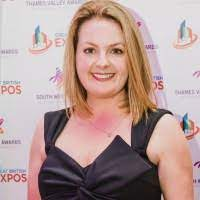 Susan Maloney - Support Star Ltd - Founder I Director - Support Star  Limited | LinkedIn