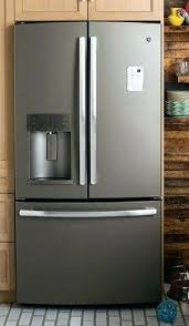 smudge proof refrigerator. Fine Smudge Smudge Proof Stainless Steel Counter Depth Refrigerator  French Door Unique Inside Smudge Proof Refrigerator O