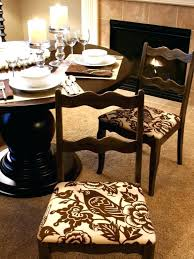 dining table seat pads dining room seat cushions full size of dining room seat cushions chair dining
