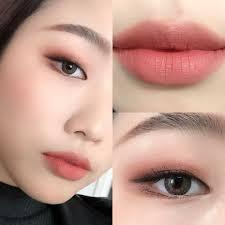 makeup bookmarks korean make up natural asian makeup natural korean makeup tutorial natural