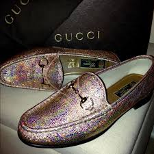 gucci shoes. gucci shoes - loafers