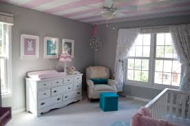 bedroom design chic pottery barn teens bedroom furniture sets in