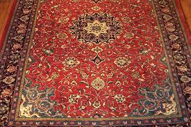 persian rug uk home furniture design ideas