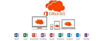 Offi 365 Regulate Network Bandwidth For Office 365 Empower It Solutions