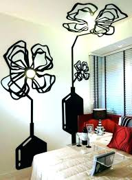 wall painting designs for bedroom creative ideas for bedroom walls creative wall painting ideas bedroom creative