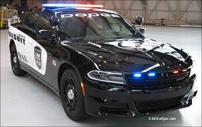 2015 2017 dodge charger police cars squad car