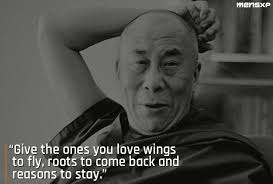 Dalai Lama Quotes On Love Extraordinary 48 Profound Dalai Lama Quotes On Love Life Compassion