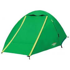 Купить <b>Палатка Campack Tent</b> Forest Explorer 2 за 5 760 р ...