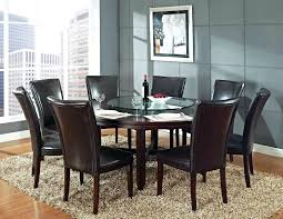 dining room tables with seating for 10. dining table seats 8 10 seater nz oak room tables with seating for e