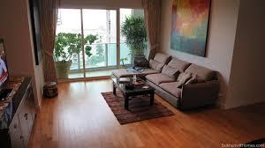 1 Bedroom At Millennuim Residence Sukhumvit Millennium Residence 3 Bedroom Condo For Rent