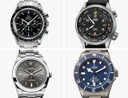 10 best watches under 150 gear patrol watches 5k gear patrol 650