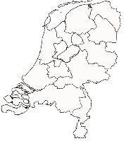 527 Best Holland Images In 2019 Netherlands Holland The Nederlands