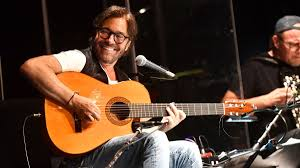 """<b>Al Di Meola</b> on The Beatles: """"It's surprising that they had the guts to ..."""