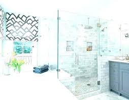 master bath shower designs bathroom shower designs small master bath remodel stall makeover 1 modern d master bath shower designs