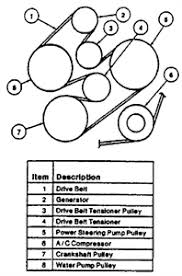2003 ford windstar engine diagram questions pictures fixya 2006798 gif question about ford windstar