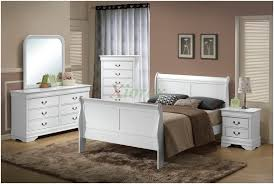 Bedroom White Wicker Furniture Agsaustin For New Property Decor