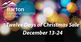 Barton Health Bartonhealth Org