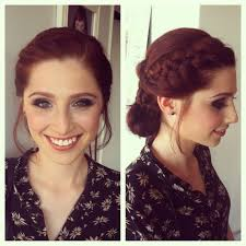 prom hair and makeup packages near me prom hair and makeup hair makeup by stacey ellis