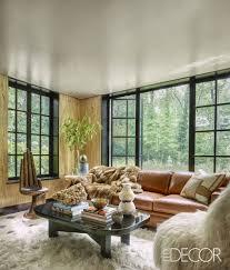 living room side table decor42 side