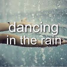 Beautiful Quotes On Rain And Love Best Of Rainy Day Pictures With Quotes Wallsmigaco