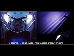 2018 honda dio.  dio honda dio modified lights review 2017 2018 and honda dio
