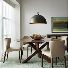 over table lighting. Lighting:Pendant Dining Excellent Height Small Rooming Ideas Glasss Over Table Copper Fixture Hanging Lamp Lighting