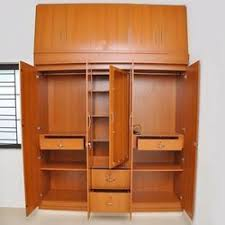 wood furniture design pictures. wooden furniture design gallery retailer from coimbatore wood pictures 0