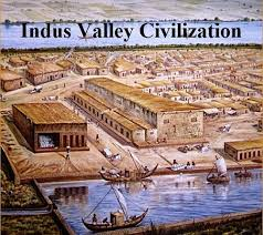 indus valley civilization  ancient artifacts seals  upsc history indus valley civilization   ancient artifacts  seals  etc   upsc history