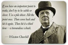 Meaningful famous quotes Winston Churchill Quotes and Sayings Fav Images Amazing Pictures 65