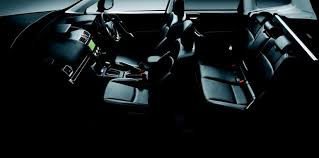 2018 subaru forester interior. plain subaru 2018 subaru forester pricing for subaru forester interior