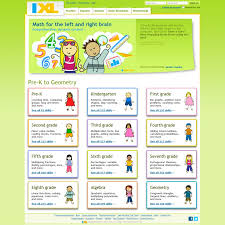 Ixl Free Math Worksheets Printable | Newgomemphis