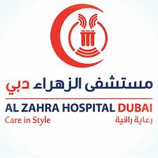 Homepage Al Zahra Hospital Dubai Best Hospital In Dubai