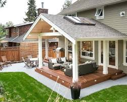 hip roof patio cover plans. Good Patio Roof Ideas And Someday Traditional Covered Design Pictures Remodel Decor . Hip Cover Plans